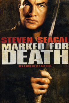 Marked for Death 1990 Full izle