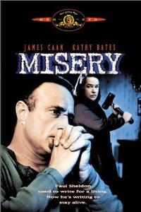 Misery – Ölüm Kitabı 1080p Full izle