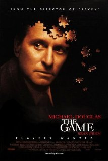 Oyun – The Game 1997 1080p Full izle