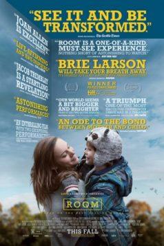 Room 2015 – Gizli Dünya 1080p Full HD izle