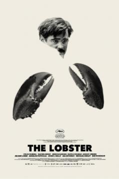 The Lobster 2015 Full 1080p izle