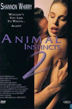 Animal Instincts 2 – Hayvansal İçgüdü 2 izle