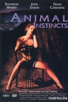 Animal Instincts – Hayvansal İçgüdü izle