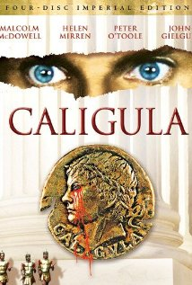 Caligula 1979 Full 1080p izle
