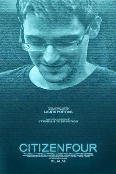 Citizenfour 2014 HD 1080p izle