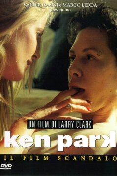 Ken Park 2002 Full 1080p izle