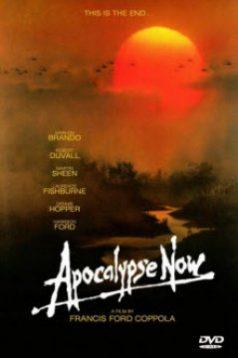 Kıyamet – Apocalypse Now izle 1980 Full