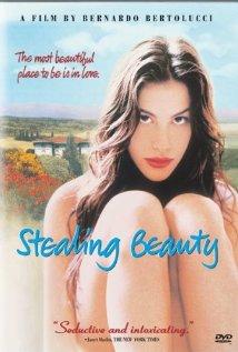 Stealing Beauty – Çalınmış Güzellik Full HD izle