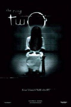 The Ring 2 – Halka 2 2005 Full 1080p izle