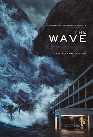 The Wave – Dalga izle 2015 Full HD