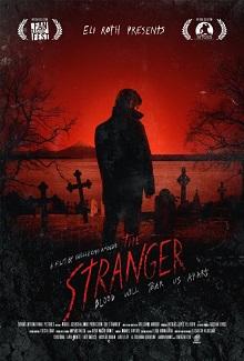 Yabancı – The Stranger 2014 izle