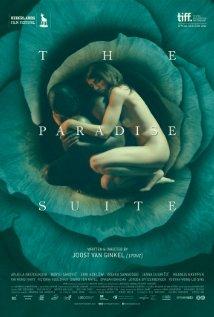 Cennet Apartmanı – The Paradise Suite izle Altyazılı HD