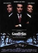 Goodfellas – Sıkı Dostlar 1990 HD izle