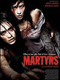 Martyrs – İşkence Odası izle 1080p Full