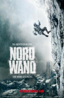 Nordwand – Kuzey Yamacı 2008 HD 1080p izle