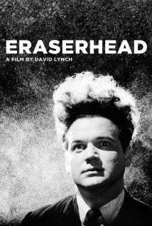 Eraserhead – Silgi Kafa 1977 Full izle