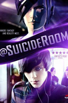 Suicide Room – İntihar Odası Full HD izle