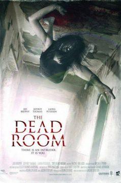 The Dead Room – Ölüm Odası izle 2015 Full 1080p