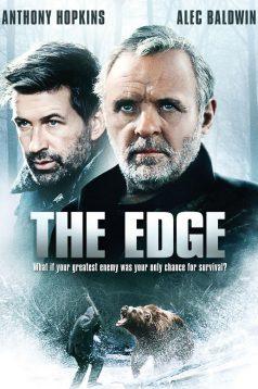 The Edge – İhanet izle 1997 HD