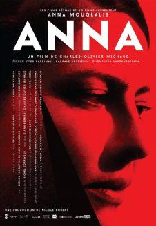 Anna izle 2015 HD 1080p