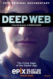 Deep Web izle 2015 1080p