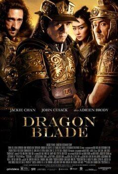 Dragon Blade – Ejder Kılıcı izle 2015 HD