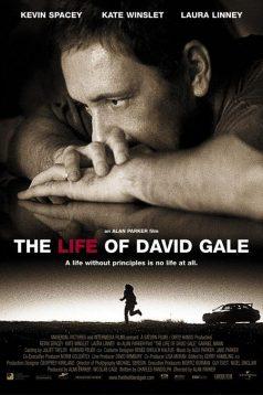 The Life of David Gale – Ölümle Yaşam Arasında izle 2003 1080p