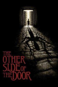 The Other Side of the Door – Kapının Diğer Tarafı izle 2016 HD