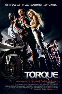 Torque – Hız Tutkunları izle 2004 Full