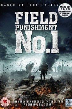 Field Punishment No.1 izle 2014 Full