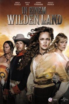 In Einem Wilden Land – Yeni Umut izle Full 1080p