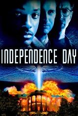 Independence Day – Kurtuluş Günü izle 1996 Full