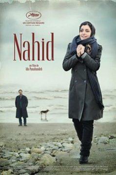 Nahid izle 1080p Türkçe Dublaj