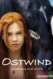 Ostwind –  Kasırga izle 2013 Full