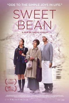 Sweet Bean – Umudun Tarifi izle 2015 Full