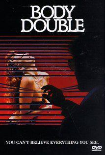 Body Double – Sahte Vücutlar izle 1984 HD