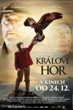 Brothers of the Wind izle 2015 Full 1080p