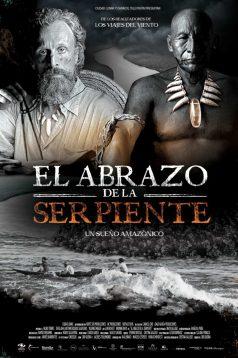 Embrace of the Serpent – Yılanın Kucağında izle Full Altyazılı