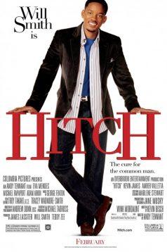 Hitch – Aşk Doktoru izle 2005 Full