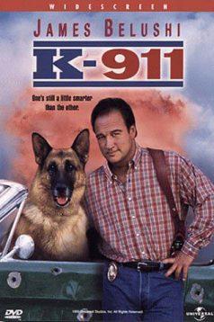 K-911 izle 1999 Full