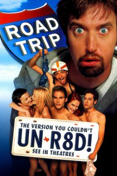 Road Trip – Geyik Muhabbeti 2000 Full izle