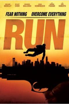 Run – Kaç izle 2013 Full