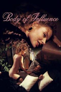 Body of Influence Erotik Film izle