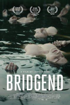 Bridgend – Kasabanın Esrarı izle HD