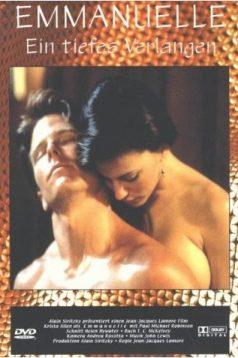 Emmanuelle Galakside 2 Erotik Film izle