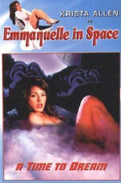 Emmanuelle Galakside 5 Erotik Film izle