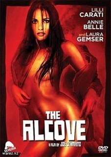 The Alcove Erotik Film izle