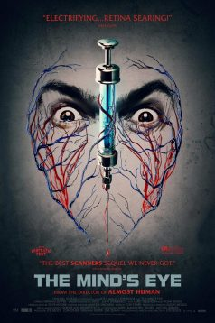The Minds Eye 2015 1080p izle