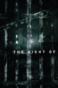 The Night Of izle – Tüm Sezonlar 1080p