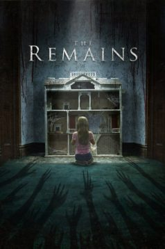 The Remains 2016 Full Altyazılı izle
